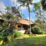 Villa Bali Alamanda- ref VBHM001 – 18