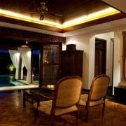 Villa Bali Villa Amani- ref VDAM001 – 18