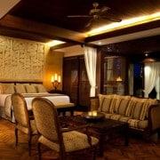 Villa Bali Villa Amani- ref VDAM001 – 19