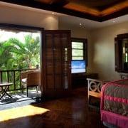 Villa Bali Villa Amani- ref VDAM001 – 20