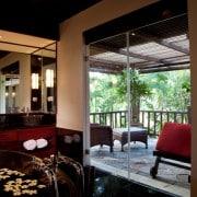Villa Bali Villa Amani- ref VDAM001 – 21