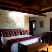 Villa Bali Villa Amani- ref VDAM001 – 22