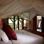 Villa Bali Villa Amani- ref VDAM001 – 23
