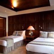 Villa Bali Villa Amani- ref VDAM001 – 25