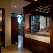 Villa Bali Villa Amani- ref VDAM001 – 26