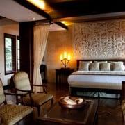 Villa Bali Villa Amani- ref VDAM001 – 17
