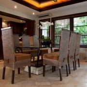 Villa Bali Villa Amani- ref VDAM001 – 13