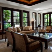 Villa Bali Villa Amani- ref VDAM001 – 12