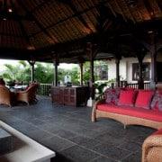 Villa Bali Villa Amani- ref VDAM001 – 10