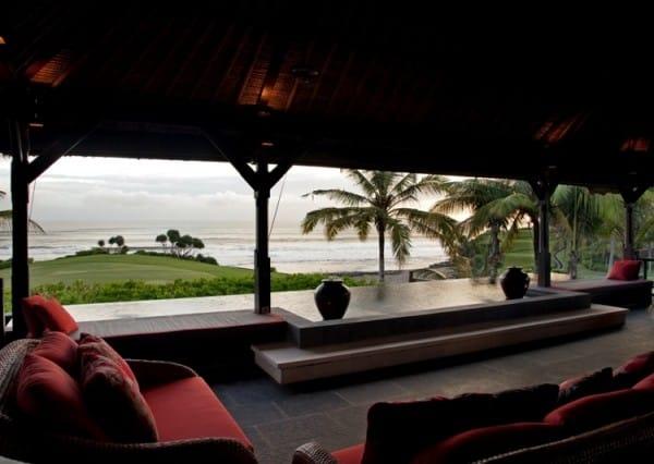 bali- Tabanan Tanah-Lot -ref villa VDAM001 -ph1