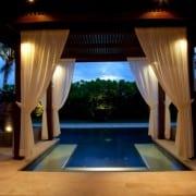 Villa Bali Villa Amani- ref VDAM001 – 16