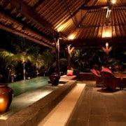 Villa Bali Villa Amani- ref VDAM001 – 15
