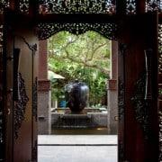 Villa Bali Villa Amani- ref VDAM001 – 7