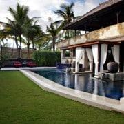 Villa Bali Villa Amani- ref VDAM001 – 8