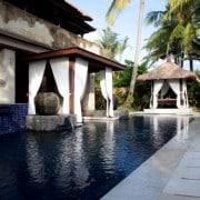 Villa Bali Villa Amani- ref VDAM001 – 9