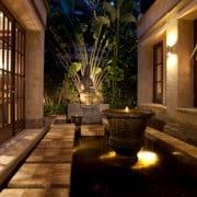 Villa Bali Villa Amani- ref VDAM001 – 4