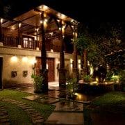 Villa Bali Villa Amani- ref VDAM001 – 3