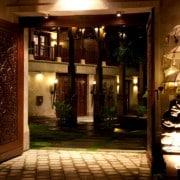 Villa Bali Villa Amani- ref VDAM001 – 2