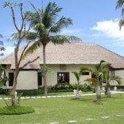 Villa Bali Villa Aparna- ref VIAP001 – 2
