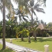 Villa Bali Villa Aparna- ref VIAP001 – 3