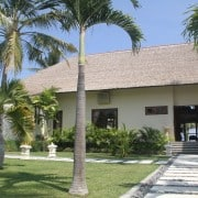 Villa Bali Villa Aparna- ref VIAP001 – 4