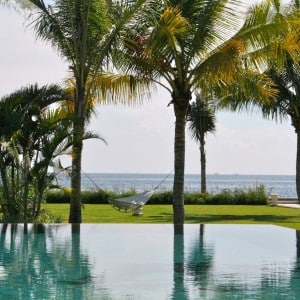 Séjour Lovina Bali en villa