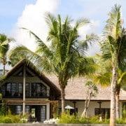 Villa Bali Villa Aparna- ref VIAP001 – 7
