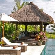 Villa Bali Villa Aparna- ref VIAP001 – 8