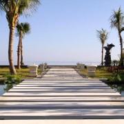 Villa Bali Villa Aparna- ref VIAP001 – 9