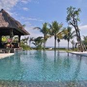 Villa Bali Villa Aparna- ref VIAP001 – 10