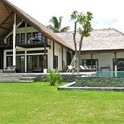 Villa Bali Villa Aparna- ref VIAP001 – 11