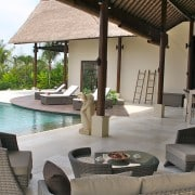 Villa Bali Villa Aparna- ref VIAP001 – 12