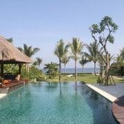 Villa Bali Villa Aparna- ref VIAP001 – 13