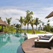 Villa Bali Villa Aparna- ref VIAP001 – 14