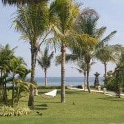 Villa Bali Villa Aparna- ref VIAP001 – 15