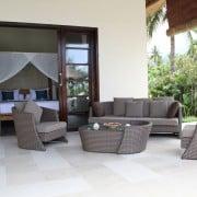 Villa Bali Villa Aparna- ref VIAP001 – 16