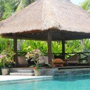 Villa Bali Villa Aparna- ref VIAP001 – 17