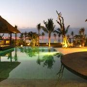 Villa Bali Villa Aparna- ref VIAP001 – 19