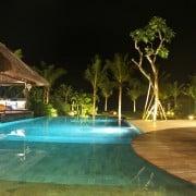 Villa Bali Villa Aparna- ref VIAP001 – 20