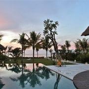 Villa Bali Villa Aparna- ref VIAP001 – 18