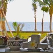Villa Bali Villa Aparna- ref VIAP001 – 22