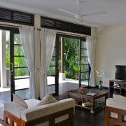 Villa Bali Villa Aparna- ref VIAP001 – 23