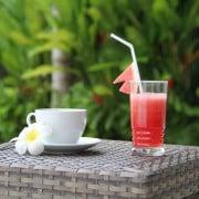 Villa Bali Villa Aparna- ref VIAP001 – 25