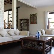 Villa Bali Villa Aparna- ref VIAP001 – 26