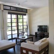 Villa Bali Villa Aparna- ref VIAP001 – 28