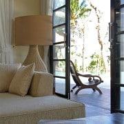 Villa Bali Villa Aparna- ref VIAP001 – 29