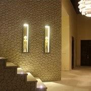 Villa Bali Villa Aparna- ref VIAP001 – 30