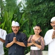 Villa Bali Villa Aparna- ref VIAP001 – 5