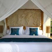 Villa Bali Villa Aparna- ref VIAP001 – 33