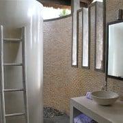 Villa Bali Villa Aparna- ref VIAP001 – 35